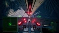 《皇牌空战7》如何从太空电梯出口进入并安全离开