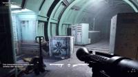 《孤岛惊魂5》全流程视频攻略合辑23