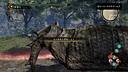 《讨鬼传2》试玩版——剑盾教学任务