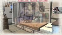 《战场女武神4》全关卡S级评价流程视频攻略39.第16章 弗尔赛的陷阱