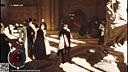 《刺客信条 枭雄》维多利亚女王的记忆4