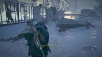 《僵尸世界大战》如何快速刷游戏角色经验