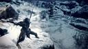 [中文字幕]《血源诅咒:老猎人》DLC预告片深度分析