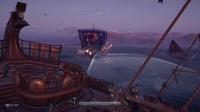 《刺客信条奥德赛》恶梦难度海岛征服战简单打法