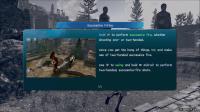 【游侠网】《进击的巨人2:最终之战》超长实机演示