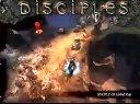 魔幻大战!《圣战群英传3》最新演示视频