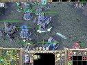 【xiaoKKX大帝】魔兽争霸大帝UD插棒流和毁灭的混搭4LT