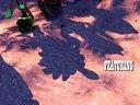 《植物大战僵尸:花园战争》最新DLC预告