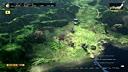 [游侠网]《信长之野望:势力范围》多面化策略演示#1