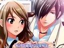 PSP《校园记者恋曲》宣传片