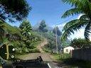 孤岛惊魂3 攻略第十七期
