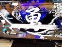 《战国无双4》屏摄演示