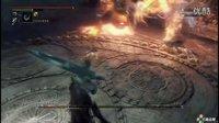 PS4《血源诅咒 老猎人》流程视频 PART 2