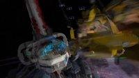 【游侠网】《星球大战:前线2》星际空战演示宣传片