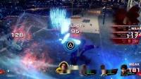 【游侠网】《如龙7》PS5版实机演示