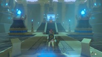 《塞尔达传说荒野之息》全神庙攻略 - 51.茨茨阿·尼玛神庙