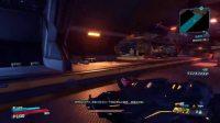 《无主之地3》DLC莫西的帅杰作全任务1