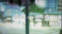 『planetarian ~ちいさなほしのゆめ~』PV