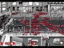 《OMG HD僵尸》第一关卡