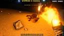 【阿仁脱口】《方舟:生存进化》娱乐生存【22】麻醉箭好麻~