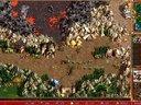 英雄无敌3高清重制版(PC版)上线视频