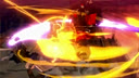【UCG】《变形金刚 毁灭战士》可操作角色全员演示