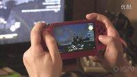 【游侠网】PS4《最终幻想12》重制版21分钟超长试玩影像