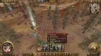 战锤全面战争矮人王国崛起战役解说第一期:血矛之仇