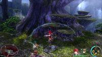 【游侠网】PS4《伊苏8》试玩Demo演示 2