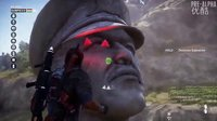 PS4/XB1/PC《正当防卫3》各种新玩法15分钟演示视频
