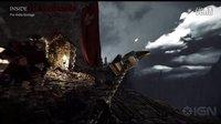 《战锤:末世-鼠疫》最新预告