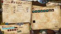 【游侠网】《怪物猎人物语2:破灭之翼》预告