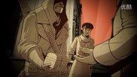 【老刘探长】《刺客信条编年史:俄罗斯》全金牌通关解说序列08