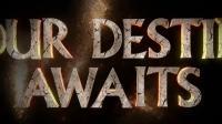 【游侠网】《光芒:魔导师之冠》1.0 版正式上市