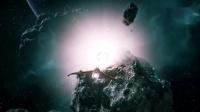 【游侠网】《永恒空间2》新预告片-_高清