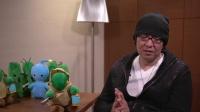【游侠网】《最终幻想8》制作人回顾视频