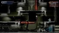 【游侠网】《银河战士恐惧》E.M.M.I.介绍视频1