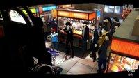 【游侠网】《Persona 5》角色预告(织田信也)