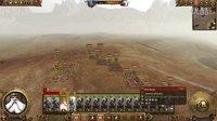 【小道式】战锤全面战争 矮人的野望 第七集 寡不敌众 伺机反攻