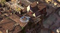 【游侠网】《赏金奇兵3》首个DLC预告