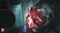 【游侠网】《生化危机2:重制版》互动视频2-2:里昂