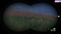 《猎人:野性的呼唤》复合弓013