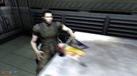 【游侠网】《毁灭战士4》编辑器预告