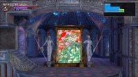 《血污-夜之仪式》试玩版用太刀必杀技进入新区域方法2