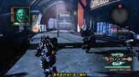 《绝对征服》中文娱乐流程解说视频第八章