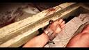 【老鸟出品】抓娃娃的正确姿势:DOOM流程攻略[1]