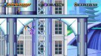 【游侠网】《自由星球2》Lilac试玩演示