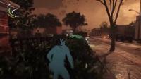 《恶灵附身2》快速获得火焰喷射器视频教程