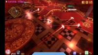 《永远消失的幻想乡》LX难度无DLC全通关12