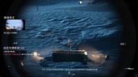 《狙击手幽灵战士契约》最高难度主要目标视频攻略2.拜吉试炼场